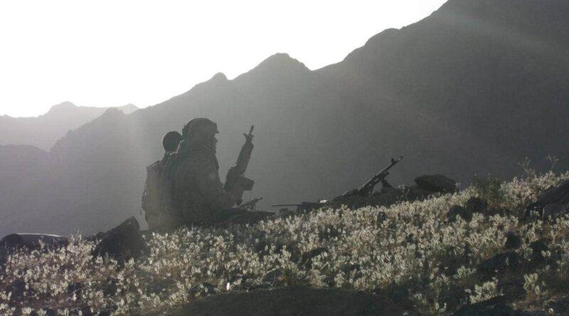Nový Zéland ukončí dvacetileté vojenské nasazení v Afghánistánu