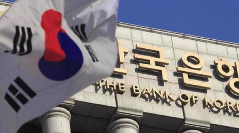 Jižní Korea souhlasí s uvolněním íránských fondů