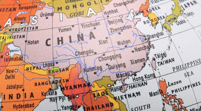 Strategie Look East Policy: Trilaterální spolupráce Indie, Ruska a Japonska