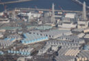 Mezinárodní reakce na vypuštění vody z Fukušimy do moře