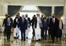 Vůdci Afghánistánu a Tálibánu se setkávají v Kataru: Dojde k mírové dohodě?