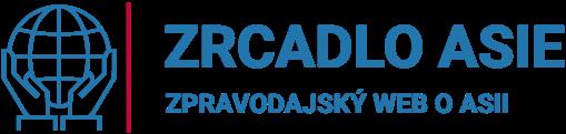 Zpravodajský web o Asii – Zrcadloasie.cz
